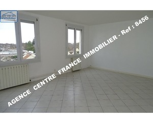 BOURGES 66.0m2