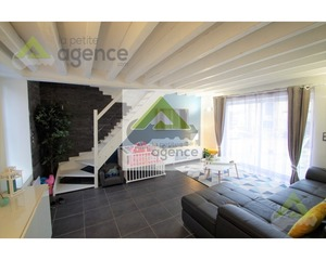 BOURGES 95.0m2