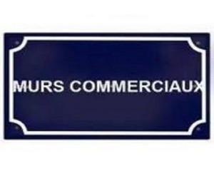 BOURGES 55.0m2