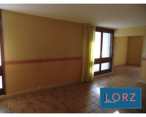 BOURGES 76.0m2