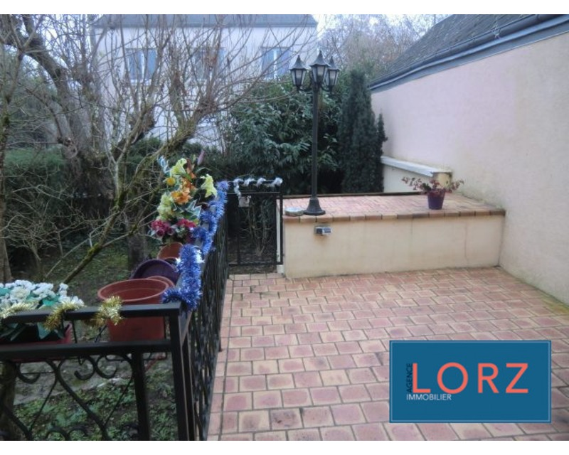 BOURGES 91.0m2