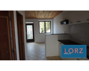 BOURGES 43.0m2