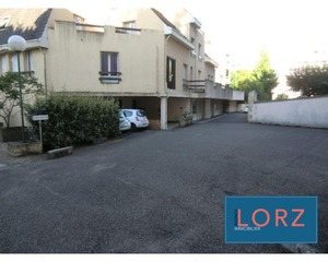 BOURGES 234.0m2