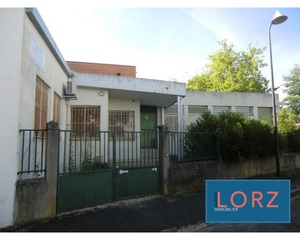 BOURGES 220.0m2