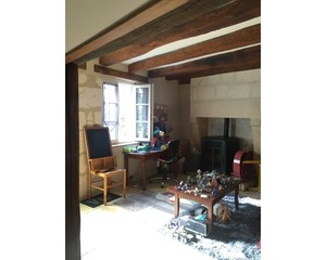 BOURGES 140.0m2