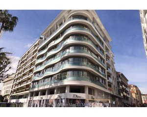 CANNES 94.0m2