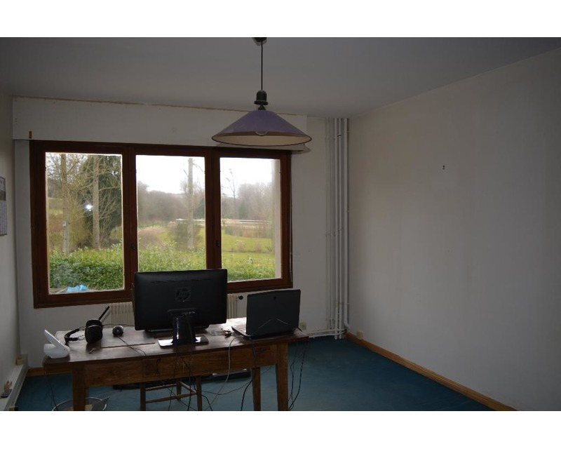 MONTREUIL 230.0m2