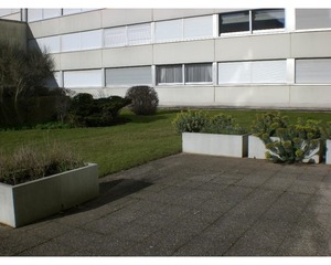 LE TOUQUET-PARIS-PLAGE 21.0m2