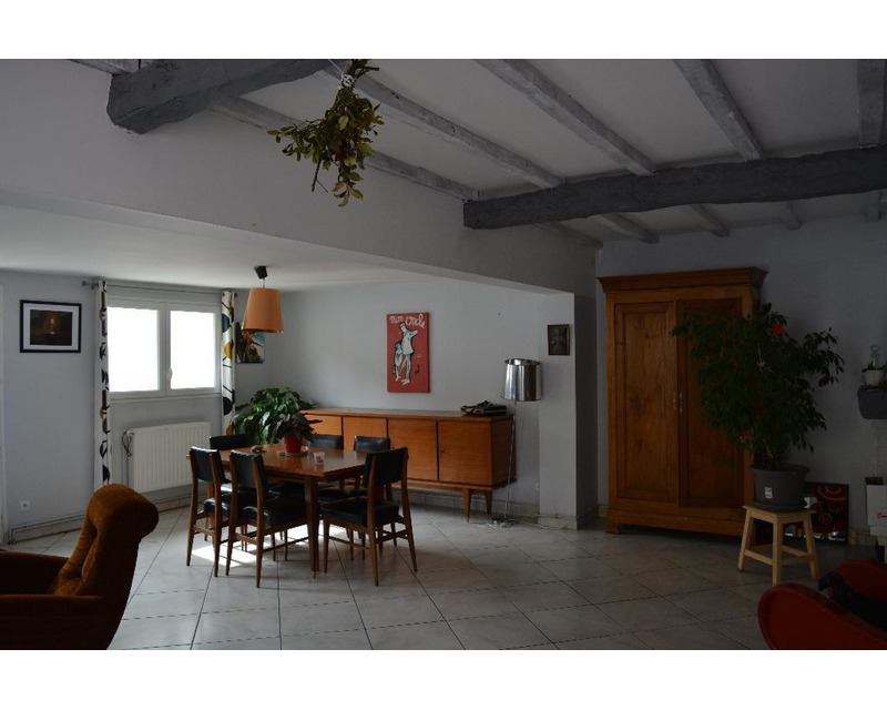 MONTREUIL 128.0m2