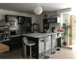 BOURGES 134.0m2
