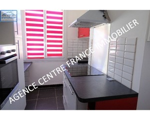 BOURGES 51.0m2