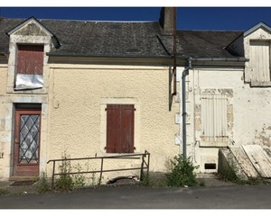 BOURGES 102.0m2