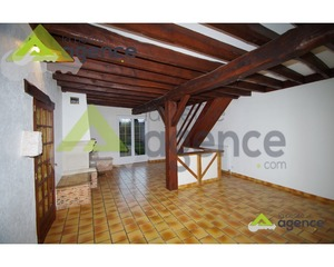 BOURGES 113.0m2