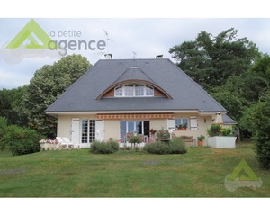 BOURGES 144.0m2