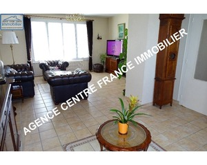 BOURGES 160.0m2
