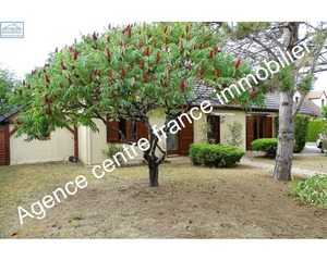 BOURGES 150.0m2