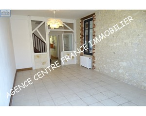 BOURGES 86.0m2