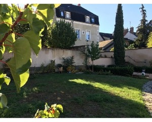 BOURGES 315.0m2