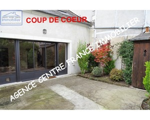 BOURGES 93.0m2