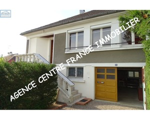 BOURGES 72.0m2