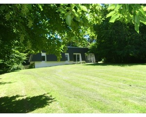 BOURGES 158.0m2
