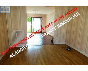 BOURGES 88.0m2