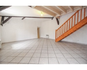 BOURGES 92.0m2