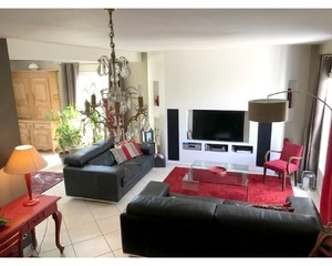 BOURGES 185.0m2