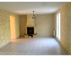 BOURGES 82.0m2