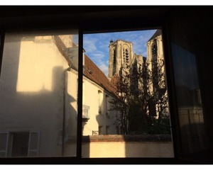 BOURGES 260.0m2