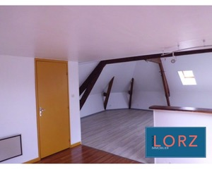 BOURGES 172.0m2