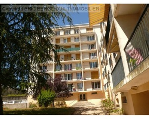 BOURGES 84.0m2