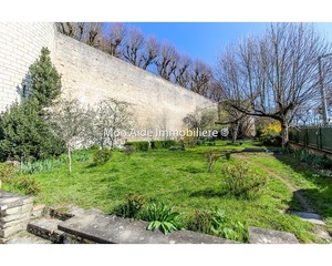 BOURGES 218.0m2