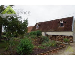 BOURGES 137.0m2