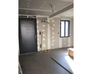 BOURGES 94.0m2