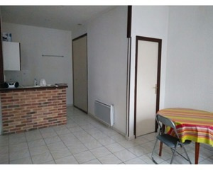 BOURGES 46.0m2