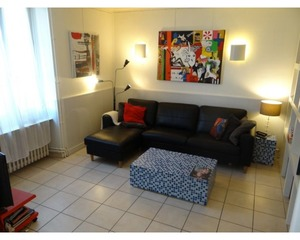 BOURGES 115.0m2