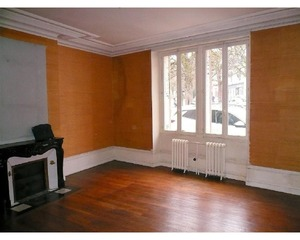 BOURGES 261.0m2