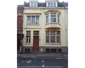 TOURCOING 250.0m2