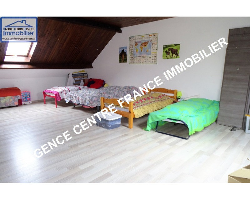 BOURGES 145.0m2