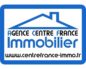 BOURGES 65.0m2