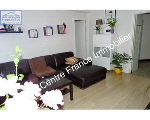 BOURGES 52.0m2