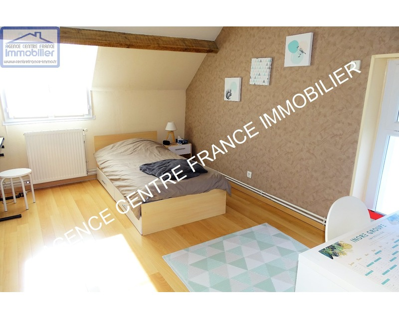 BOURGES 89.0m2