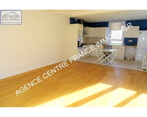 BOURGES 129.0m2