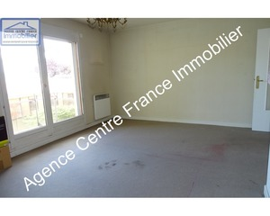 BOURGES 79.0m2