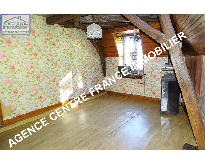 BOURGES 135.0m2