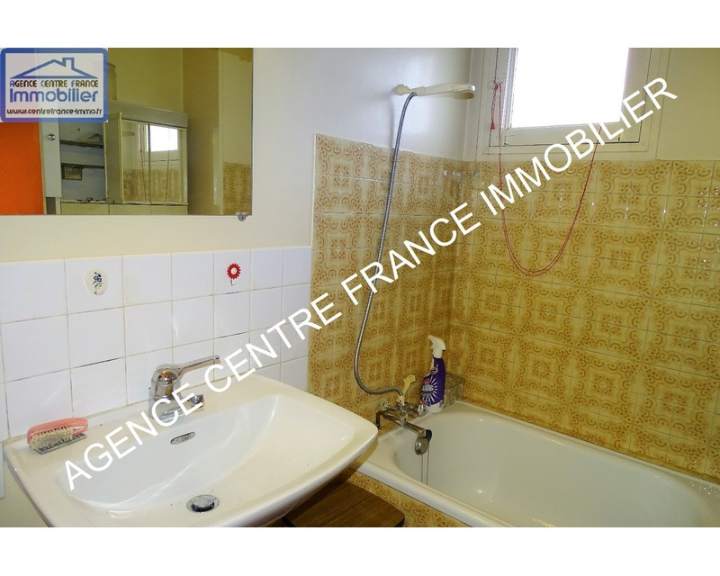 BOURGES 83.0m2