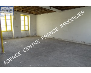 BOURGES 42.0m2