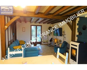 BOURGES 154.0m2
