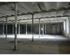 TOURCOING 154.0m2